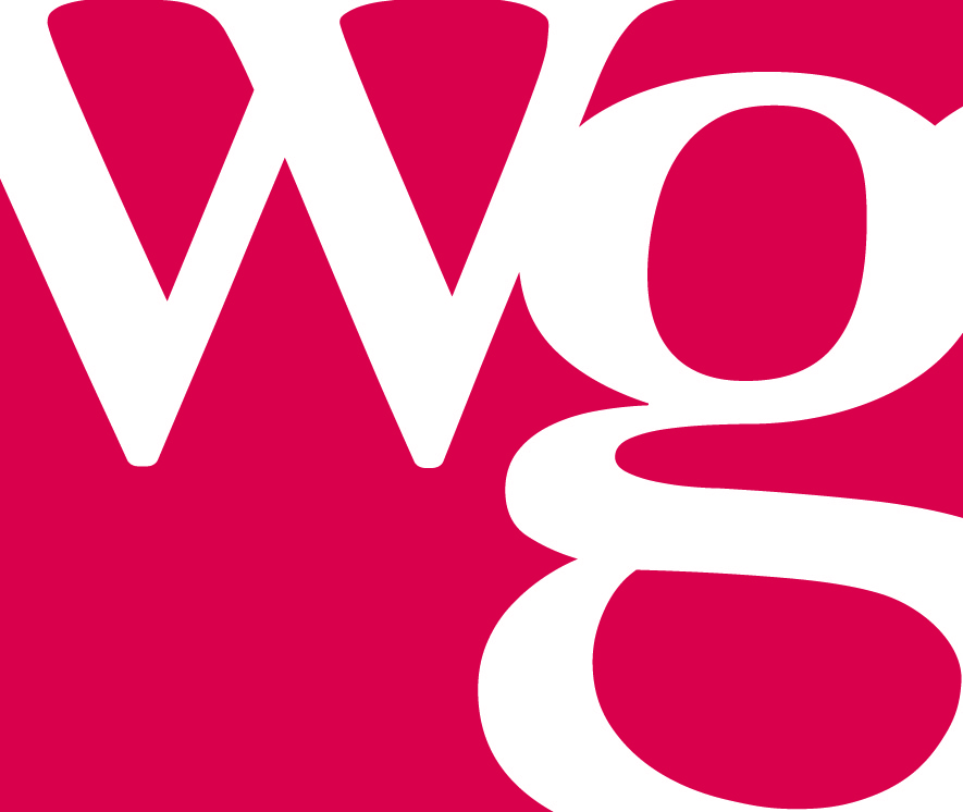 WG Marketing Communications Agency